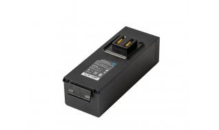 Batterie Sublue pour WhiteShark Mix & Mix Pro