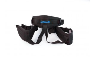 Diving cross strap Sublue